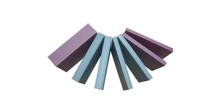 Xốp Extruded Polystyrene Phát Lộc VLN-2