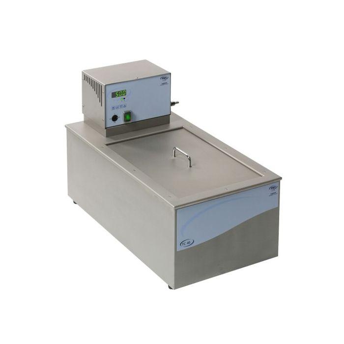 Thiết bị tuần hoàn nhiệt TC16, TC40, TC58 Tamson- Hà Lan