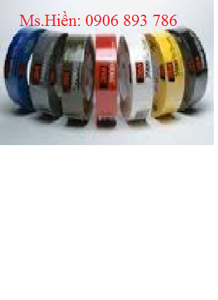 Băng keo 1 mặt 3M Duct Tape 3900, 3903