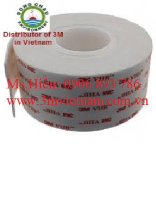 Băng keo cường lực 3M VHB 4950