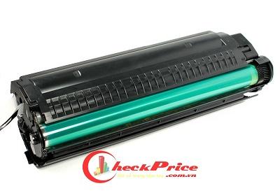 Hộp mực in Laser Q2612A