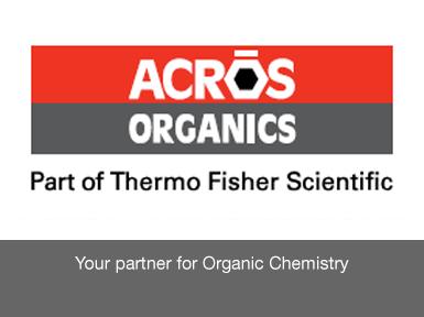 Cung cấp hóa chất tinh khiết Fisher - Acros của Mỹ thương hiệu độc quyền ở Việt Nam