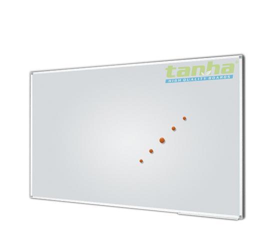 Bảng cố định mặt trắng Ceramic E3 (1200x800)