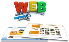 Giải pháp phát triển và quản trị website XPortal