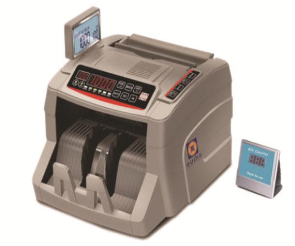 Máy đếm tiền cao cấp OUDIS - 5200C