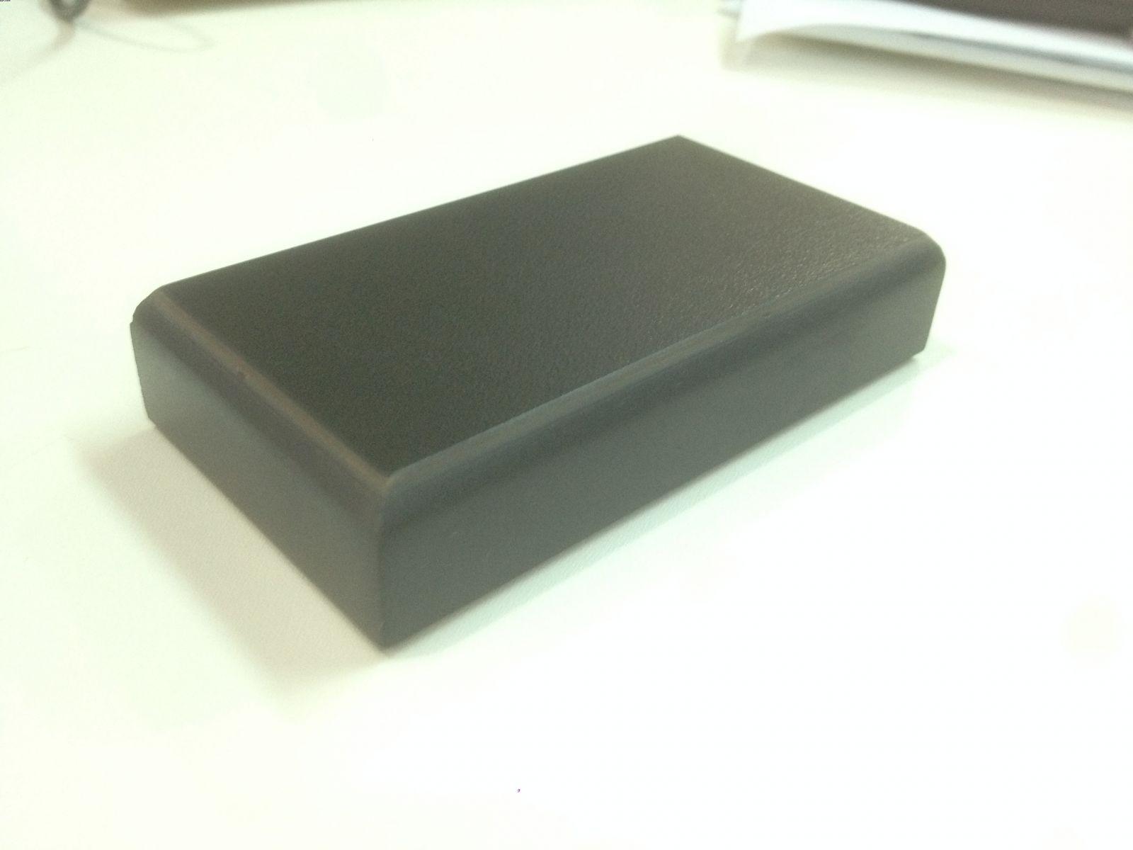 Tấm mặt bàn Cemlab (Phenolic Resin - USA)