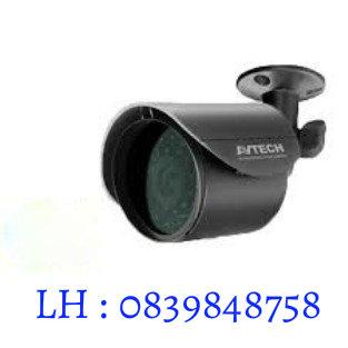 Lắp đặt hệ thống camera quan sát chuyên nghiệp, uy tín