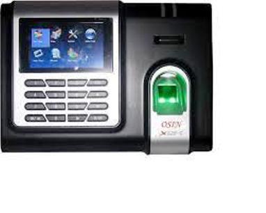 Máy chấm công vân tay Osin X628C