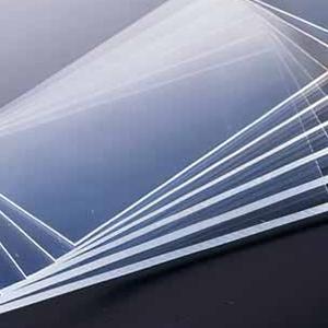 Nhựa Mica chống tĩnh điện - Wintech