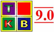 Phần mềm hỗ trợ xếp thời khóa biểu 9.0 - TKB Application System 9.0