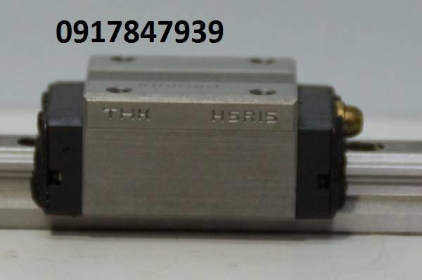 Bạc đạn HSR15