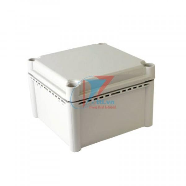 Tủ điện nhựa chống thấm IP66/67