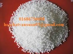 Calcium Nitrate - Ca(NO3)2