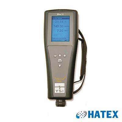 Thiết bị đo DO YSI Pro20