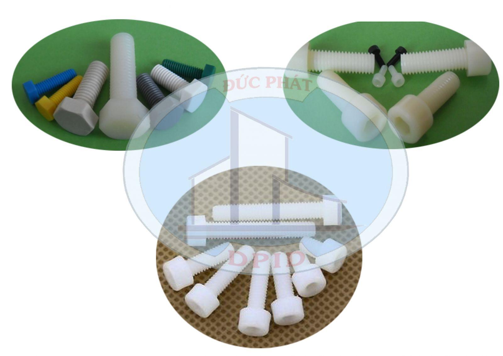 Bulong nhựa