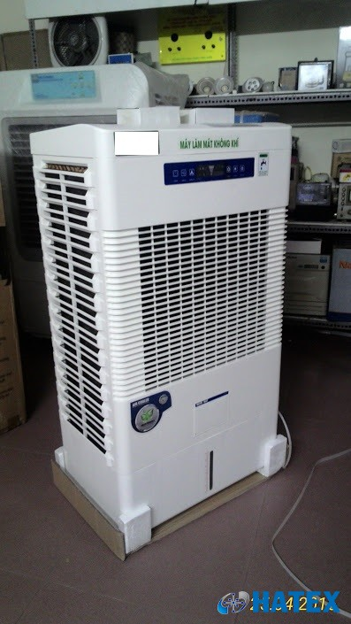 Máy làm mát không khí SUKAMA D100