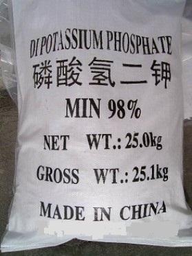 Hóa chất NH4Cl - Ammonium Chloride - Muối lạnh