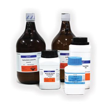 Nhà phân phối hoá chất LasCan - Tại Việt Nam