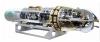 Đồ gá-ghép tự động định tâm ống PPLUC-18A