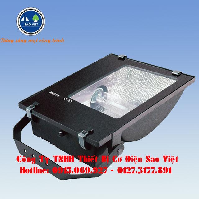 Đèn cao áp IP 65 250W, 400W