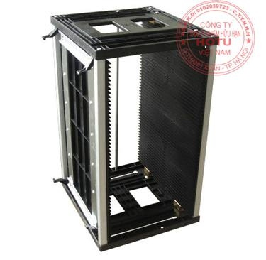 Giá để bảng mạch SMD MR-HTV17