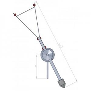 Thiết bị đo gió - phong tiêu