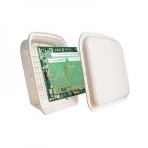 HD Digital Wave Radar - Radar giám sát giao thông