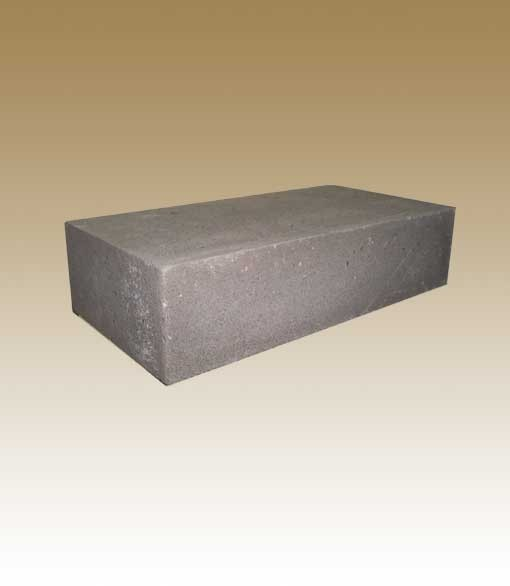 Công nghệ sản xuất gạch không nung siêu nhẹ từ tro bay và xi măng geopolymer