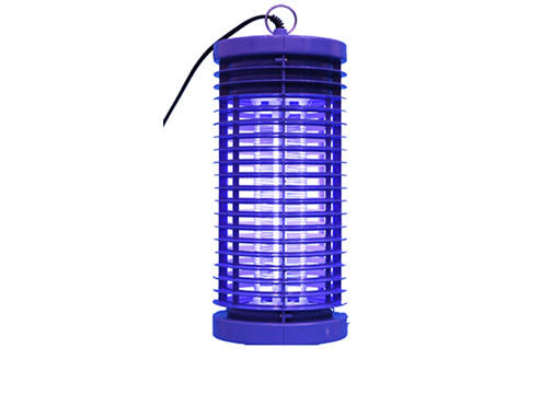 Đèn diệt côn trùng dùng trong gia đình DS-D6