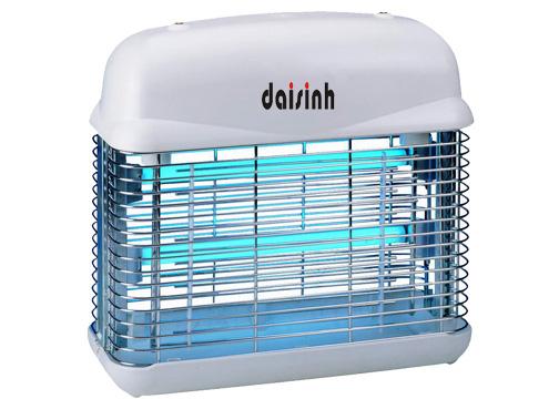 Đèn diệt côn trùng dùng trong công nghiệp DS-DS152