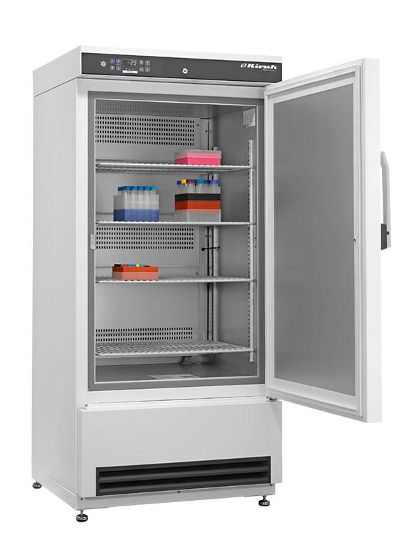 Tủ lạnh âm sâu, KIRSCH - Đức