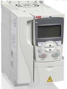Biến tần hạ thế ACS310