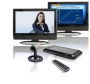 Video Conference - Alcatel-Lucent Express 200