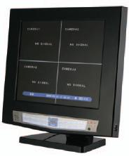 LCD All In One Type - ODA series