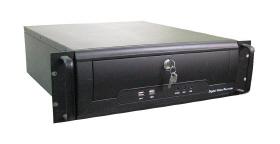 PC Base ODH-4816