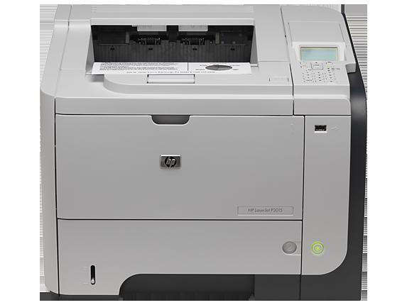 Máy in chuyên in giấy đề can HP P3015DN