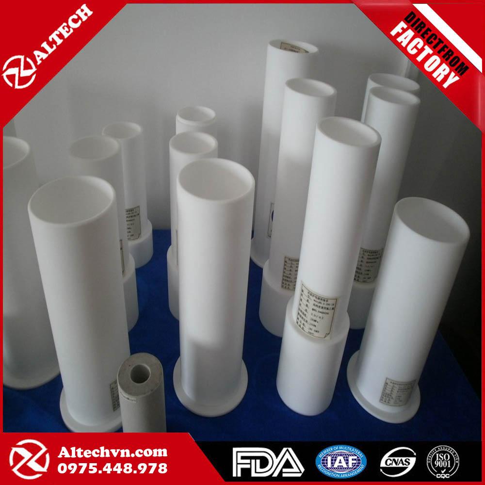 Nhựa tấm TEFLON - PTFE
