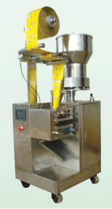 Máy đóng gói sản phẩm TH - 350DM 4B