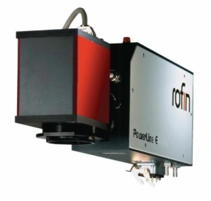 Máy khắc PowerLine E10