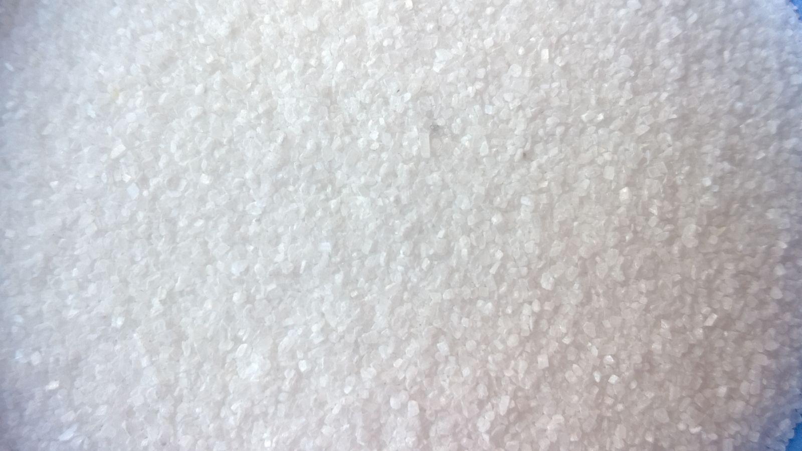 Bột đá CACO3 dùng trong thức ăn chăn nuôi