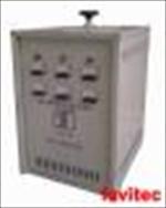 Máy biến áp vô cấp Favitec10 KVA