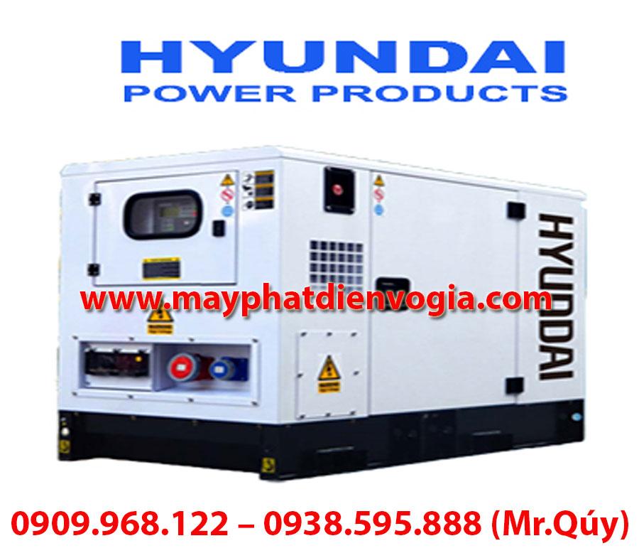 Máy phát điện cung cấp năng lượng cho các công trình, nhà dân,cơ quan