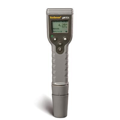 Bút đo pH, nhiệt độ hãng YSI (Mỹ)