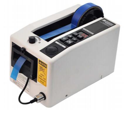 Máy cắt băng dính M1000