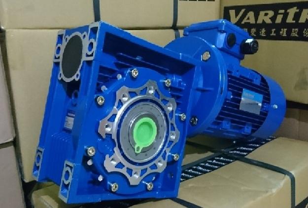 Hộp giảm tốc NMRV 90