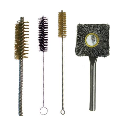 Brush Industrial