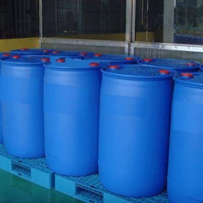 Chuyên bán hóa chất lỏng Axit sunfuric 98% - H2SO4 98%