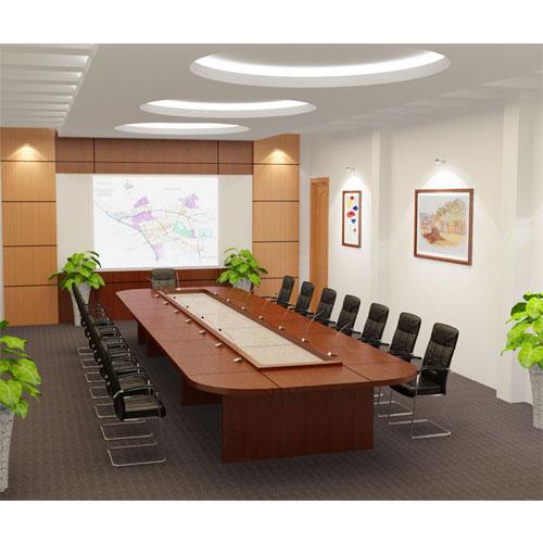 Bàn phòng họp BH11