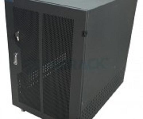 Tủ mạng 15U-D1000 - FAMRACK 15U1000
