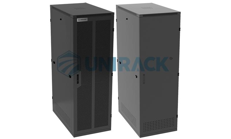 Tủ Rack 32U-D600 - FAMRACK 32U600